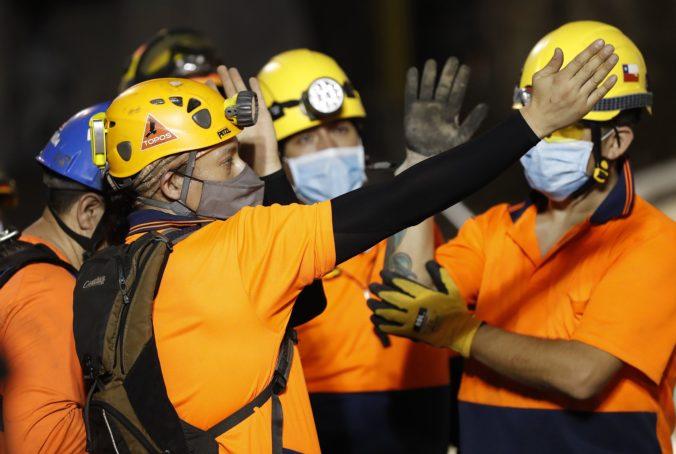 Zázrak po výbuchu v Bejrúte, po 29 dňoch objavili pod sutinami preživšieho človeka (foto)