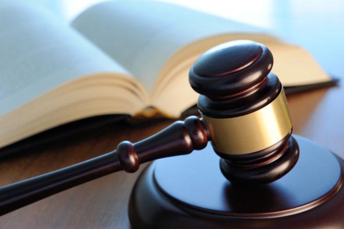Najvyšší súd sa bude v pondelok zaoberať dovolaním v prípade podnikateľov Salmanovcov
