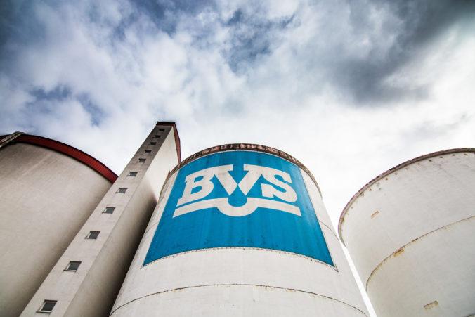 Bratislavská vodárenská spoločnosť vyšetruje revízne správy z minulosti, boli vypracované nekvalitne