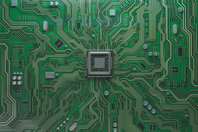 Čína kritizuje zámer USA zaradiť na čierny zoznam najväčšieho čínskeho výrobcu čipov