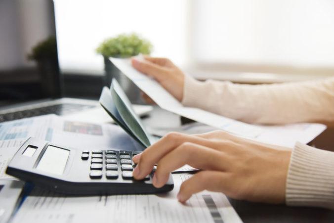 Vzor kontrolného výkazu k DPH sa zrejme zmení, úpravy sa týkajú nového inštitútu opravy základu dane