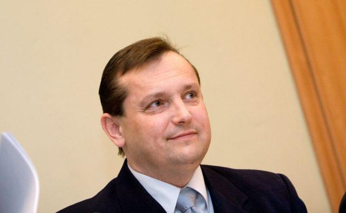 Odsúdený Pachinger chce vypovedať pred súdom, na jedného svedka podal trestné oznámenie