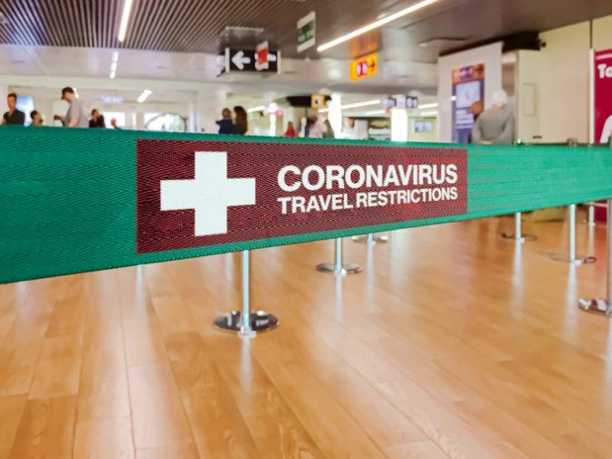 Slováci môžu do Čiernej Hory cestovať bez obmedzení, pri návrate je však potrebná domáca izolácia