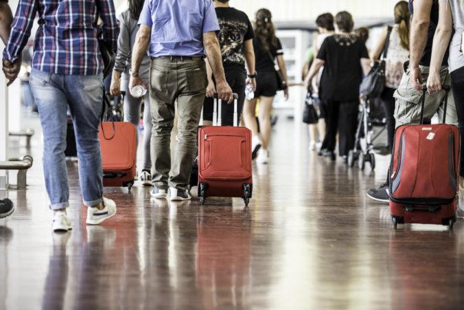 Ministerstvo dopravy finalizuje schému pomoci pre cestovný ruch, podľa Kmeťa príde podpora čoskoro