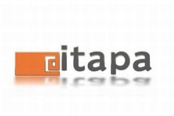 ITAPA vyhlasuje súťaž Cena ITAPA 2020. Hľadáme projekty do IT siene slávy