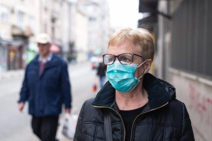 Malacky prijali opatrenia proti koronavírusu, zrušili už aj vianočné podujatia