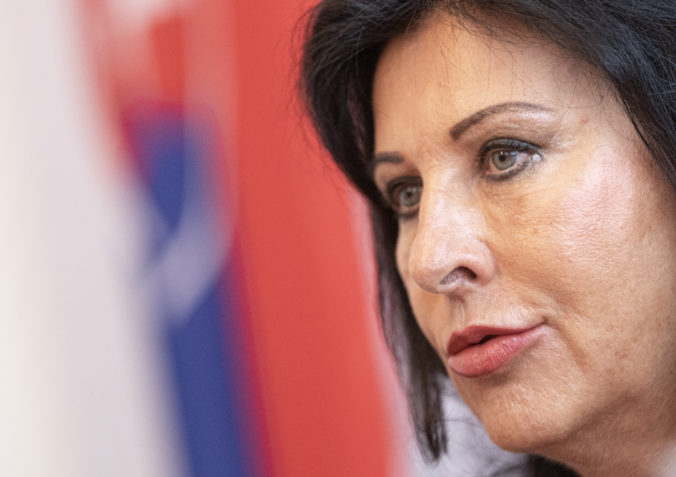 Do prípadu smrti Chovanca sa zapojila aj generálna prokuratúra, Kováčiková kontaktovala Eurojust