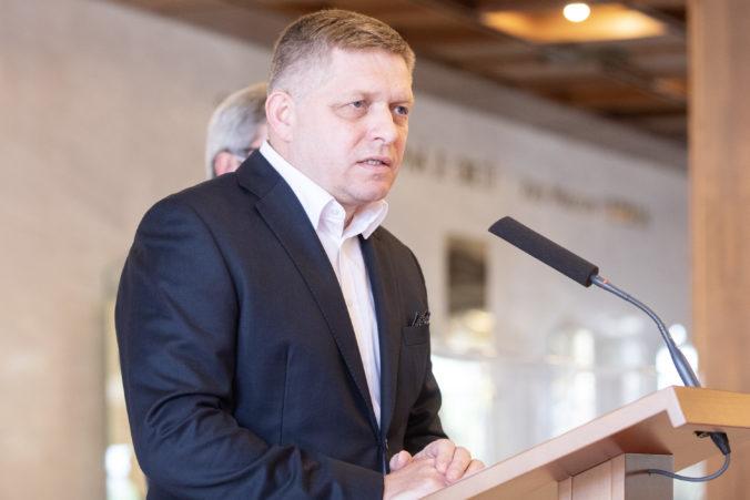 Smer-SD podáva trestné oznámenie na Arca Capital, údajne zvýhodnila rodinu premiéra Matoviča
