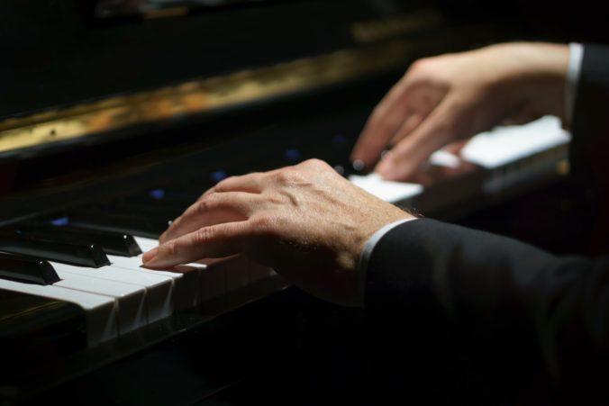 Vydražia veci židovského pianistu Szpilmana, o ktorom nakrútili oscarový film