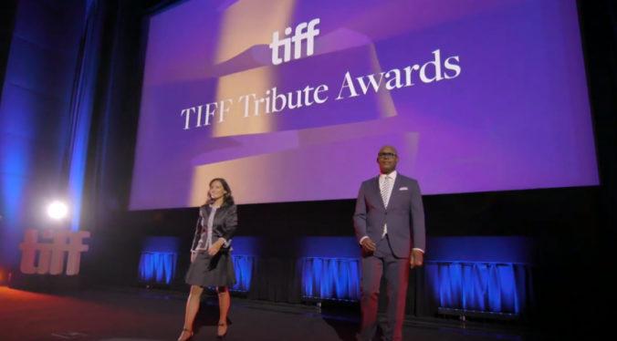 Medzinárodný filmový festival v Toronte pozná víťaza, hlavnú cenu si odniesla dráma Krajina nomádov