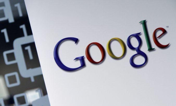 Google pomôže slovenským firmám s digitalizáciou, projekt uvítala aj ministerka Remišová