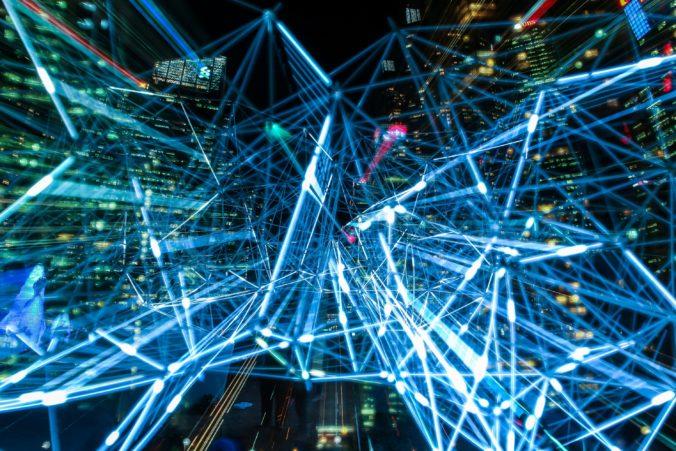 Prvé hodnotenia bezpečnosti 5G sietí NESAS získali technologickí giganti