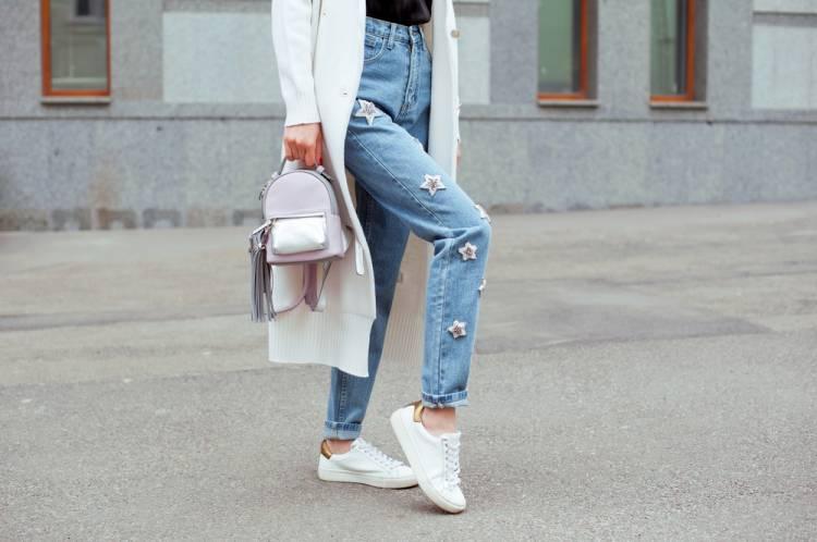 Večná dilema všetkých žien: Štýlový ruksak či elegantná kabelka? Môžete mať oboje!