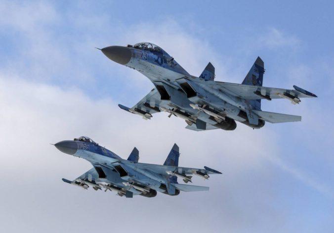 Česko plánuje od Izraela kúpiť systém protivzdušnej obrany, má nahradiť zastaralý sovietsky