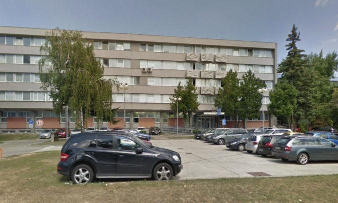 Hlavné pojednávanie v kauze prípravy vraždy Silvie Volzovej pokračuje