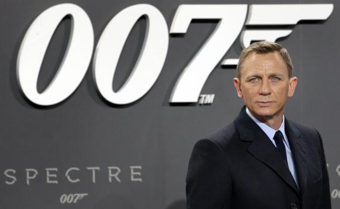 Skutočný James Bond bol archivárom na britskom veľvyslanectve v Poľsku, vyplýva to z Ústavu pamäti národa