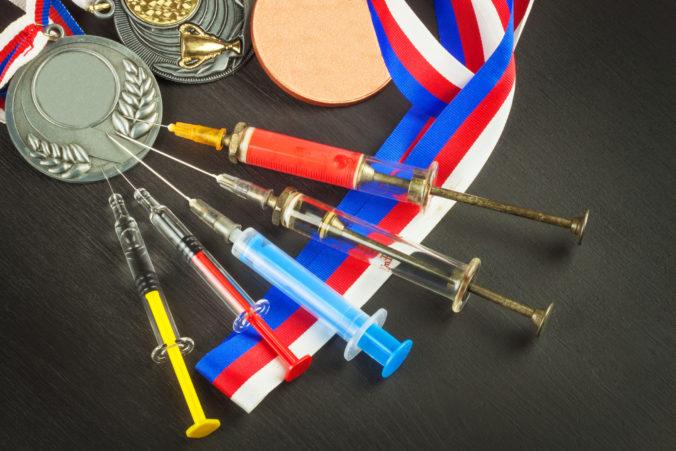 Svetová atletika dala Rusku ďalších päť mesiacov na vylepšenie plánu boja proti dopingu