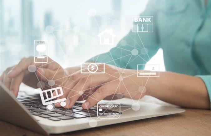 Európska komisia mení pravidlá online sveta, Jurzyca hovorí o vyššom úžitku pre spotrebiteľov