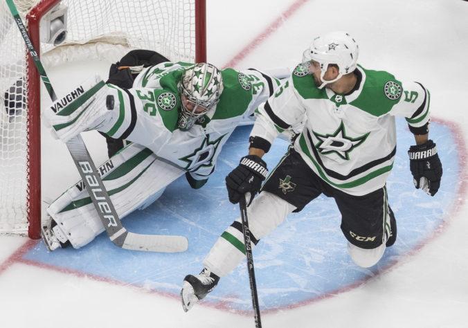 Sekera bol k Stanleyho poháru najbližšie počas svojej kariéry v NHL, korčule na klinec ešte nevešia