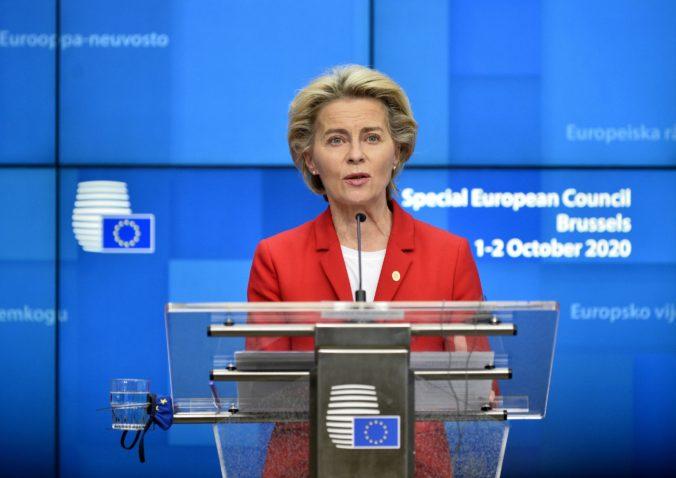 Bielorusko čakajú sankcie z Európskej únie a rovnako hrozia aj Turecku