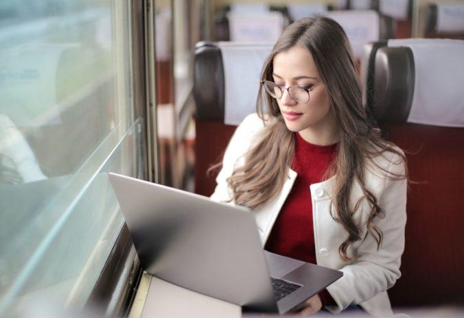 Trend voľnejšieho pracovného času bude narastať, očakáva analytik