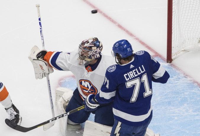 Prestupový trh v NHL ožil, blíži sa draft a kluby sa pripravujú na novú sezónu
