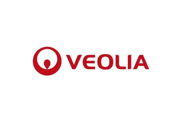 Veolia Energia Komfort Košice zabezpečí aj tento rok spoľahlivé a energeticky efektívne vykurovanie pre 66 stredných škôl a školských zariadení v kraji