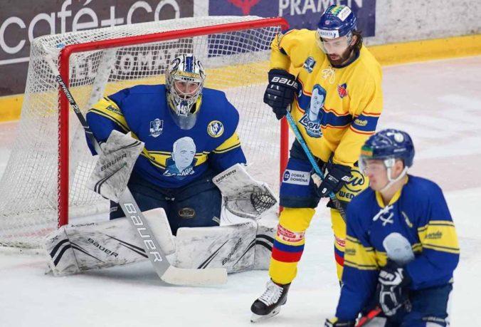 Český šport sa úplne zastaví, kluby sa búria a hovoria o poprave pre hokej