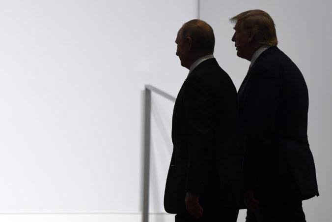 Skupina G20 uzavrela dohodu o predĺžení pozastavenia splácania dlhov