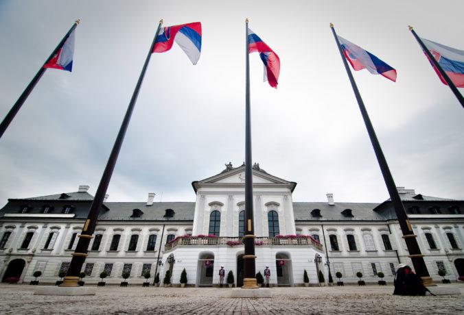 Vládne reformy nemenia spravovanie štátu, Rybníček by dal Bratislave a Košiciam väčšiu zodpovednosť