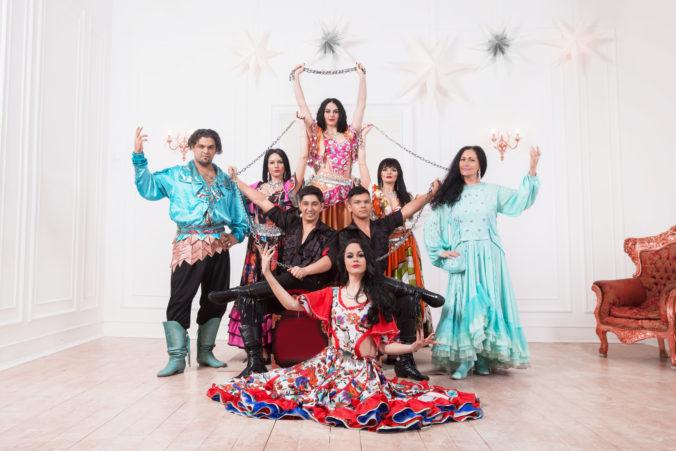 Fond na podporu kultúry podporí národnostné projekty menšín za takmer 500-tisíc eur