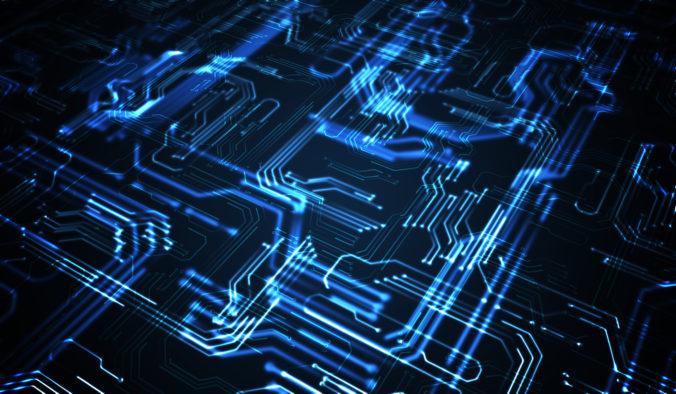 Huawei predstavil štyri piliere inteligentnej konektivity