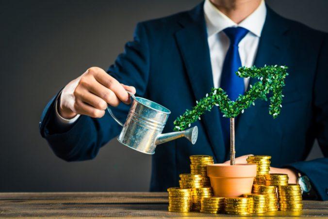 Magazín Forbes zverejnil mená najbohatších Slovákov, pozície v prvej päťke sa zmenili