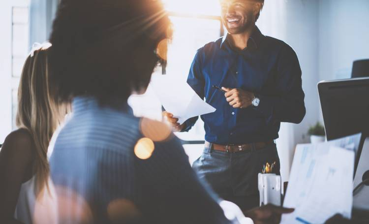 Jednoduché spôsoby, ako zatraktívniť vlastné podnikanie