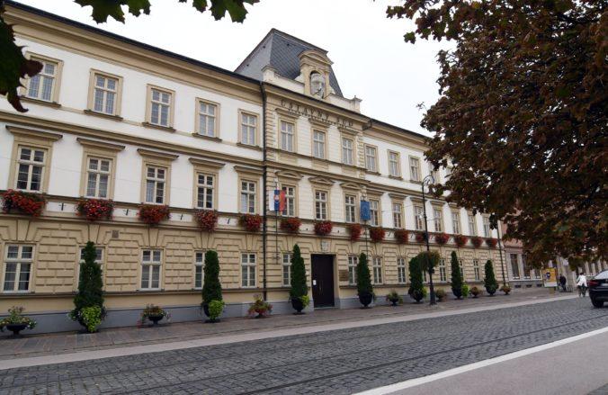 Zadržaní sudcovia z akcie Víchrica môžu ísť do väzby, žiadosť posúdi ústavný súd