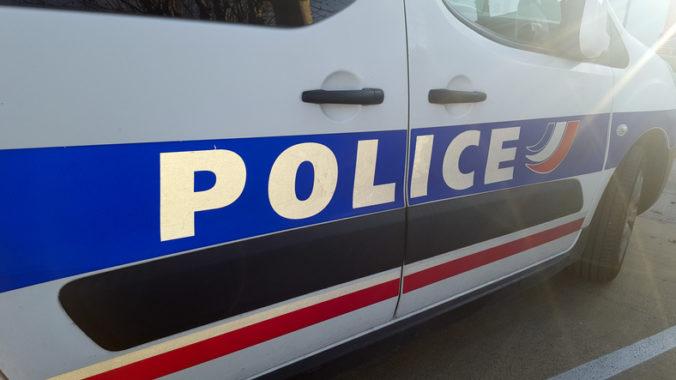 Polícia zatkla tretiu osobu v prípade útoku v Nice, muž sa pred incidentom stretol s útočníkom