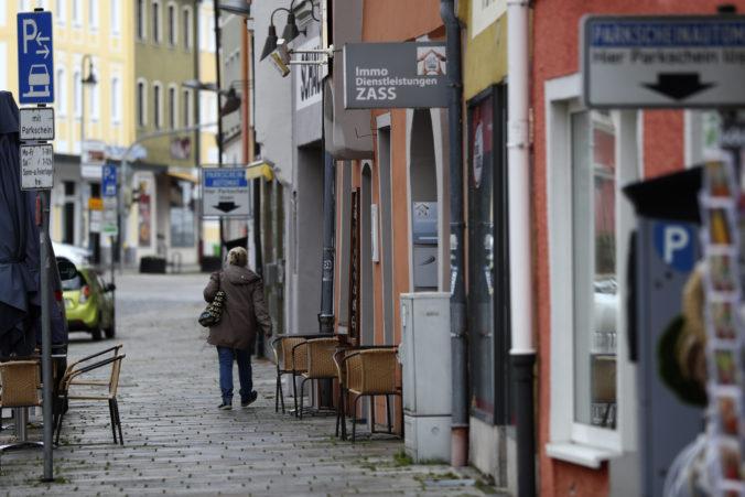 Slováci môžu do Rakúska cestovať bez obmedzení, pozor však na podmienky