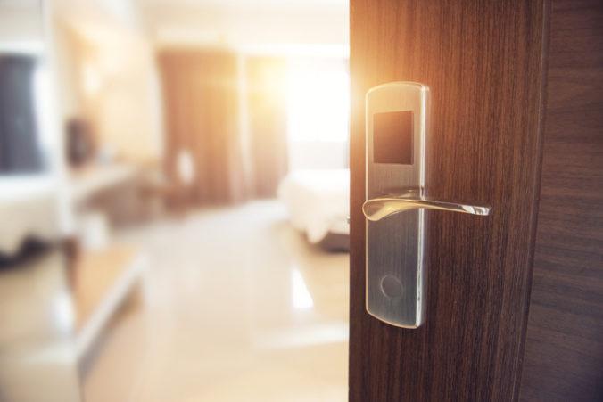 Hotelieri majú vážne obavy, zdanenie príspevku na rekreáciu domácemu cestovnému ruchu len uškodí