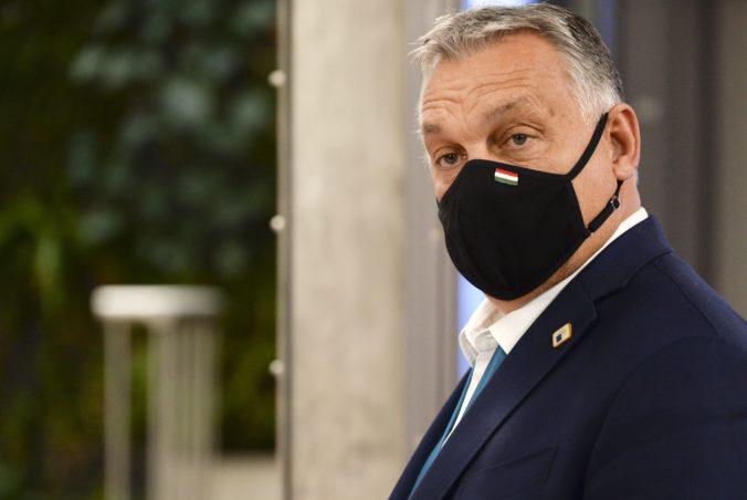 Maďarsko zavedie najprísnejšie opatrenia proti COVID-19, Orbán vyhlási celoštátny zákaz vychádzania