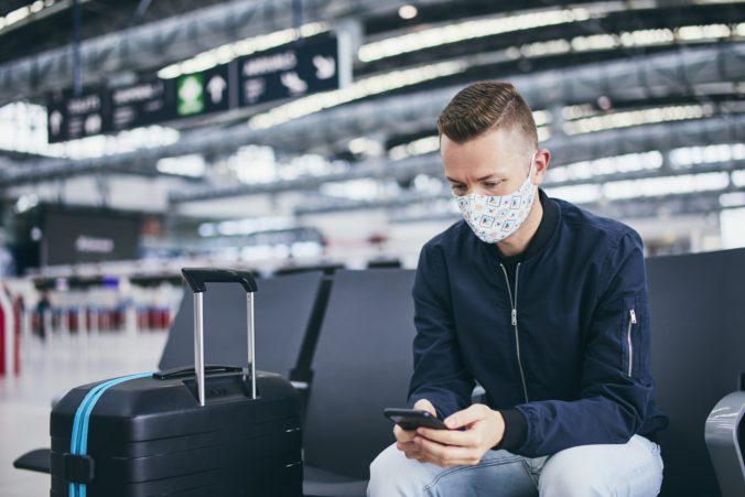 Nemecko zaradilo Slovensko medzi rizikové krajiny, cestujúci musia rátať s povinnou karanténou