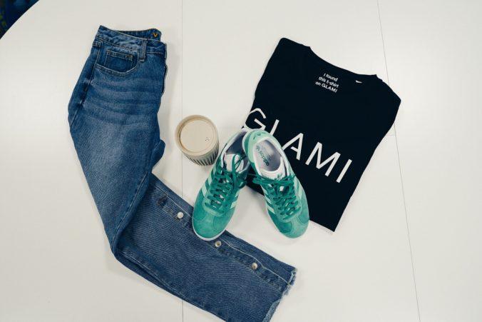 GLAMI.sk prináša aktuálne výsledky prieskumu Fashion (Re)search