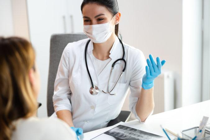 Pacientska komunita vytvorila odporúčania, aby pacienti aj naďalej profitovali z digitálnej komunikácie v postpandemickom svete