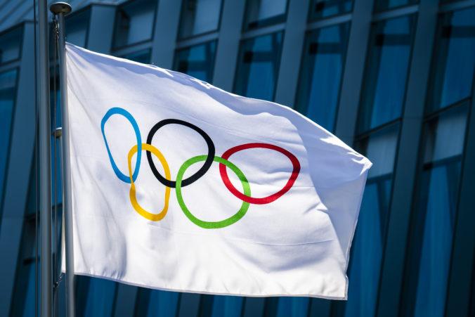Testovacie podujatia pred zimnou olympiádou v Pekingu sa uskutočnia bez účasti športovcov