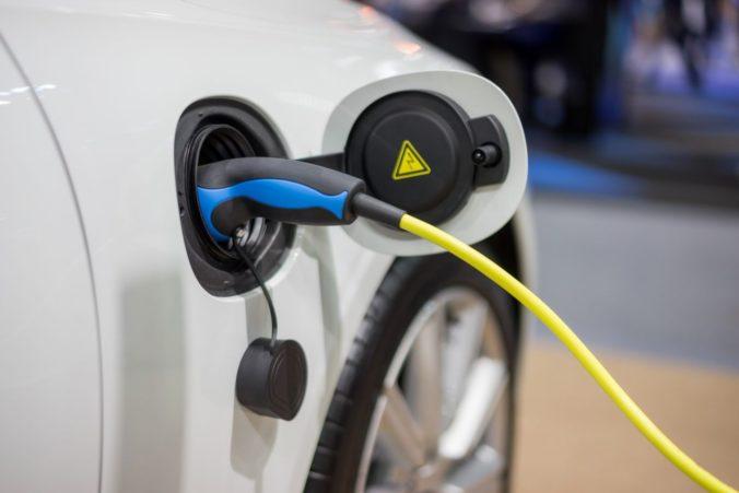 Žilina získala miliónový grant na projekt adaptácie na zmenu klímy, mesto zakúpi aj dva elektromobily