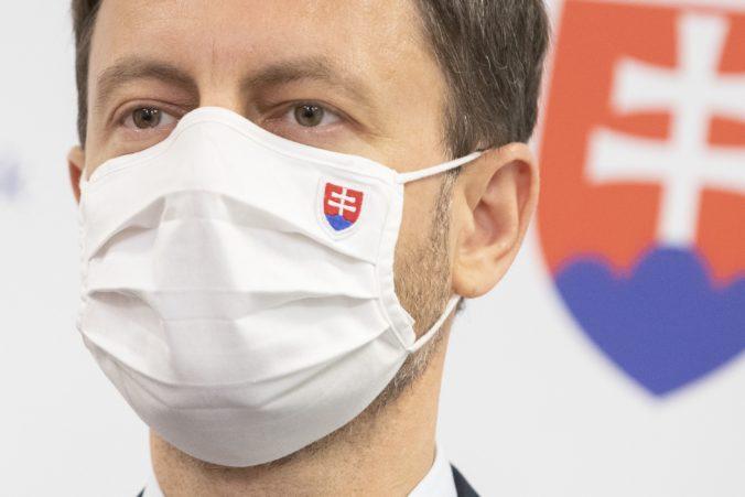Finančná správa bude mať nového prezidenta, Hegerovo ministerstvo vybralo Žežulku (video)