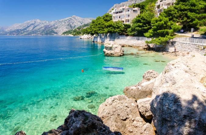 Chorvátsko očakáva budúci rok lepšiu turistickú sezónu, kľúčovým kritériom bude bezpečnosť