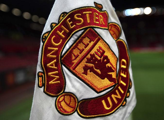 Manchester United sa stal terčom kybernetického útoku, informačné systémy sa im však podarilo uchrániť