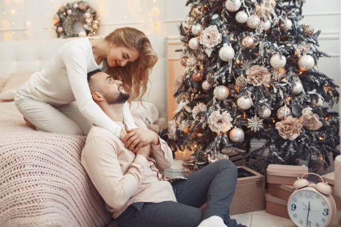 Lámete si hlavu nad vianočným darčekom pre muža? Máme originálne riešenie