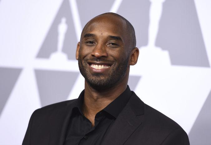Legendy basketbalu uvedú do Siene slávy v máji 2021, in memoriam uvedú aj Bryanta