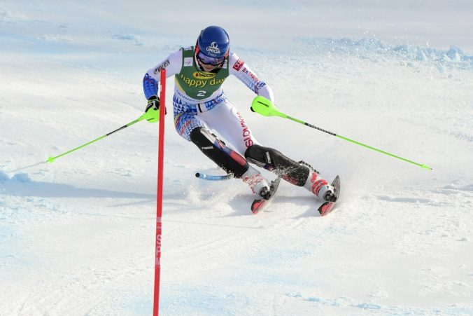 Slovenská lyžiarska asociácia už nie je národným športovým zväzom, opustila ju Vlhová i ďalší lyžiari